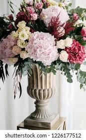 floristry ,designe , wedding decor
