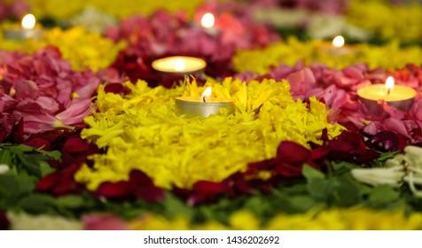 Happy Deepavali Images, Stock Photos & Vectors | Shutterstock