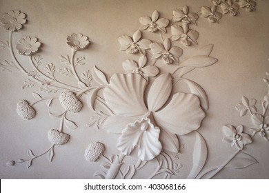 Stone carving images stock photos vectors shutterstock