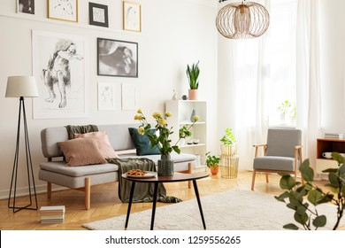 Prime Lamp Next Sofa Images Stock Photos Vectors Shutterstock Uwap Interior Chair Design Uwaporg