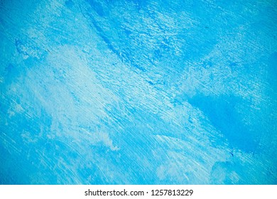 Fluid Art. Abstract colorful background, wallpaper. Mixing paints. Modern art. Marble texture.
