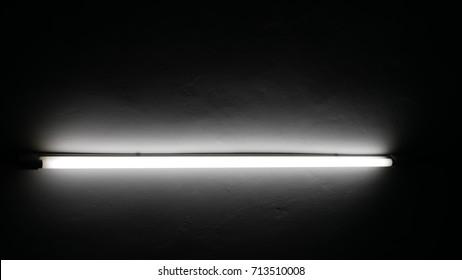 Fluorescent Fluorescent
