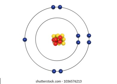 fluorine images  stock photos  u0026 vectors