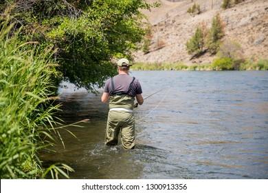 Deschutes Images, Stock Photos & Vectors | Shutterstock