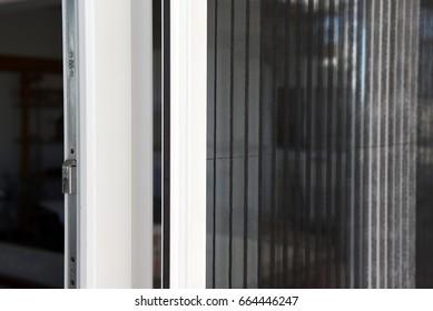 Fly Screen Images, Stock Photos & Vectors | Shutterstock