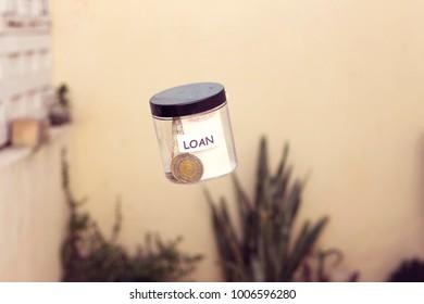 Gecc payday loans photo 10