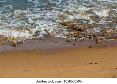 Muddy Pit Stock Photo (Edit Now) 46968493 - Shutterstock