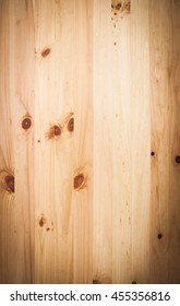 focus wood texture with natural pattern. closeup of wood texture. closeup zoom in detail wood background detail.