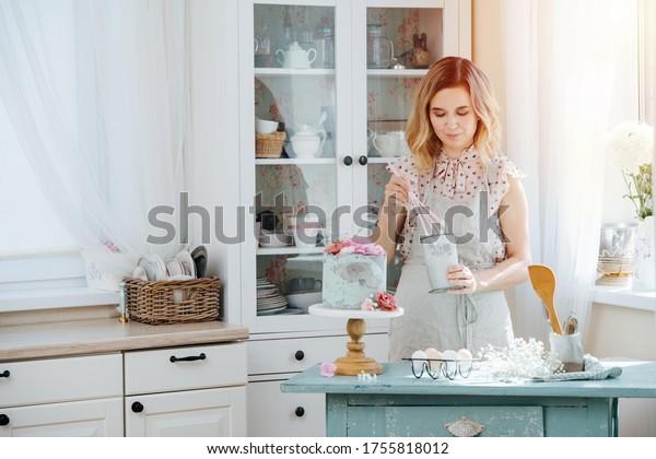 Nayan Shah - Google+   Beautiful housewife, Beautiful, Fashion