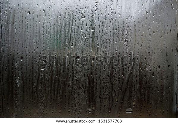 fog-on-window-glass-drops-600w-153157770