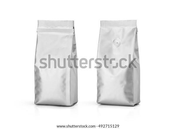 Photo de stock de Panier en papier plastique à l'huile