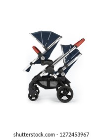 fold able stroller for baby