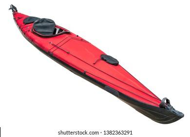 Kayak Rudder Images, Stock Photos & Vectors | Shutterstock
