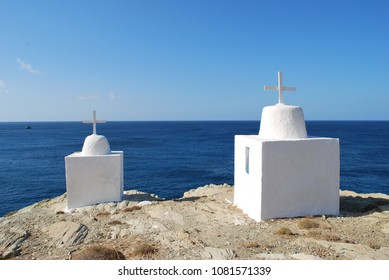 Greece Map Stock Photos Images Photography Shutterstock
