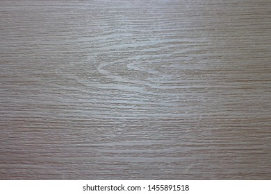 Folk wood grain brown coler
