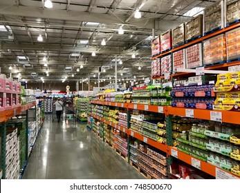 Wholesale Images, Stock Photos & Vectors | Shutterstock