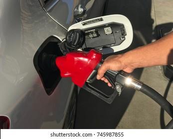 Hand Pump Images, Stock Photos & Vectors | Shutterstock