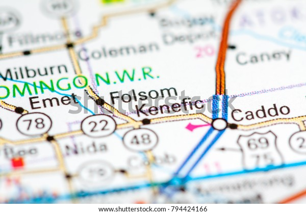Folsom Oklahoma Usa On Map Stock Photo (Edit Now) 794424166 on usa map tampa, usa map cartoon, usa map charleston, usa map virgin islands, usa map cincinnati, usa map grand rapids, usa map guam, usa map long island, usa map wichita, usa map harrisburg, usa map seminole, usa map buffalo, usa map texas, usa map by zipcode, usa map mobile, usa map fort lauderdale, usa map nd, usa map alaska, usa map georgia, usa map santa fe,