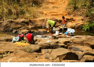 poor africa Images, Stock Photos & Vectors | Shutterstock