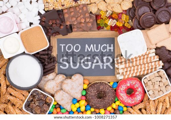 ¿la dieta causa diabetes?