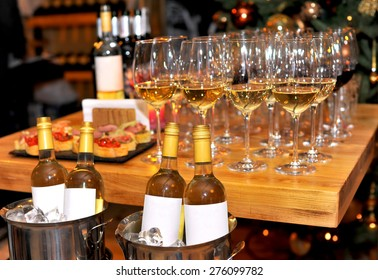 Food and Drink Holidays table 28515