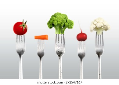 Food, Healthy Lifestyle, Healthy Eating.