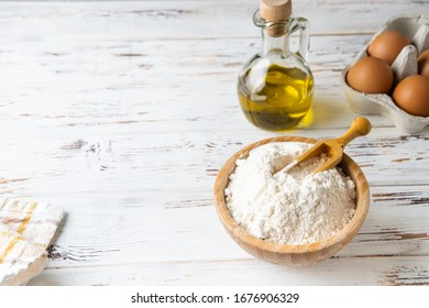 〆粕」の画像、写真素材、ベクター画像 | Shutterstock