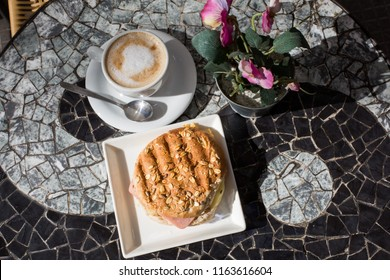 Food Photography - Healthy Eating