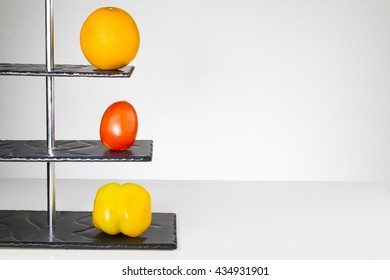 food photography/food