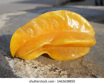 Food related to carambola featuring tropical. The carambola food category is fruit.