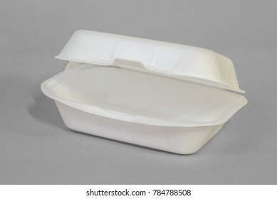 Food storage and transport packaging