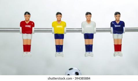 foosball.table  football players
