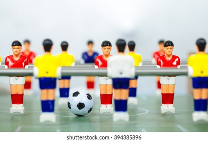 foosball.table  football players