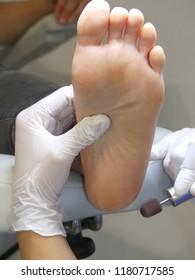 foot care podiatry podiatrist podologia podologie