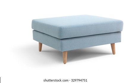 Pleasing Foot Stool Images Stock Photos Vectors Shutterstock Ocoug Best Dining Table And Chair Ideas Images Ocougorg