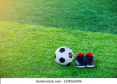 Blog RedSports Foot, Tennis, Basket | Welcome