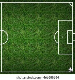 Fussball Wallpaper Images Stock Photos Vectors Shutterstock