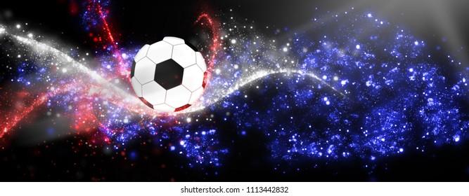Football Heaven France