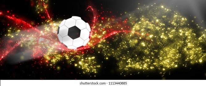 Football Heaven Germany