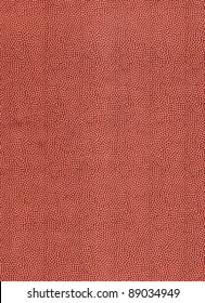 Football leather texture , High resolution