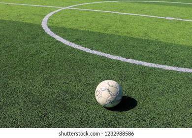 Bilder Stockfotos Und Vektorgrafiken Fussballrasen