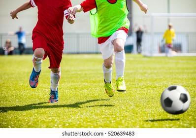 A&h sportwetten gmbh