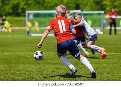 Fc bayern vs atletico madrid 2021
