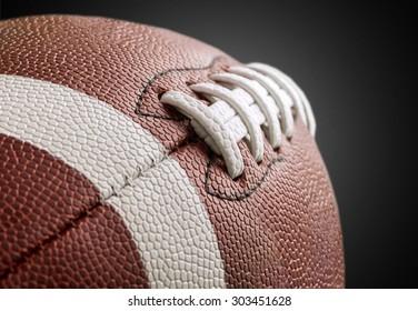 Football, Sport, Textured.
