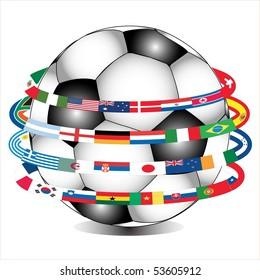 football world cup, jpg