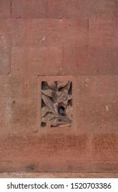 forbidden city of beijing china architecture details wall door roof