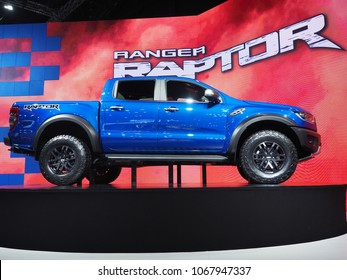 Ford Ranger Images Stock Photos Vectors Shutterstock
