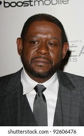 Forest Whitaker at the 4th Annual ESSENCE Black Women In Hollywood Luncheon, Beverly Hills Hotel, Beverly Hills, CA. 02-24-11