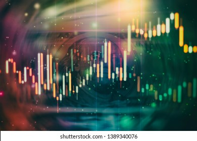 "Forex, Commodities, Equities, Fixed Income and Emerging Markets: the charts and summary info show about ""Business statistics and Analytics value"""