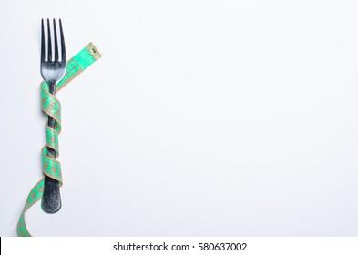 fork, diet